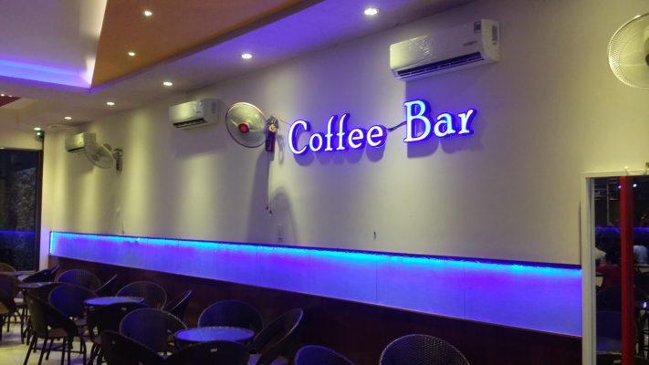 Cafe Suối Đá - Đông Hòa - Phú Yên - Ảnh 3