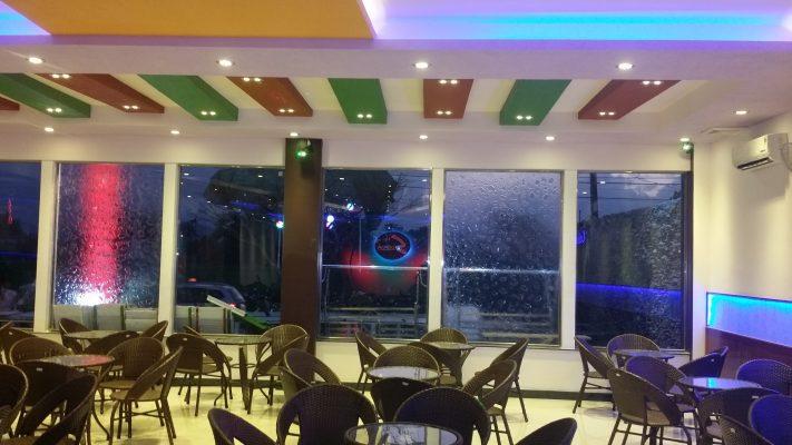Cafe Suối Đá - Đông Hòa - Phú Yên - Ảnh 4