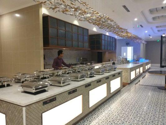 Clubhouse 2 - Đảo Phú Quốc - Ảnh 1