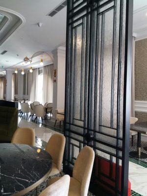 Clubhouse 2 - Đảo Phú Quốc - Ảnh 11