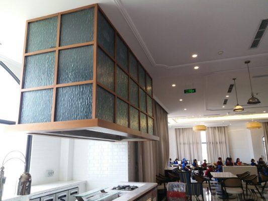 Clubhouse 2 - Đảo Phú Quốc - Ảnh 5